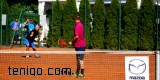 business-centre-club-tennis-tournament-2014 2014-09-09 9824