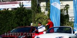 business-centre-club-tennis-tournament-2014 2014-09-09 9822