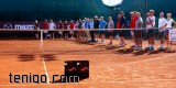 business-centre-club-tennis-tournament-2014 2014-09-09 9832