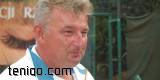 ii-amatorskie-mistrzostwa-wojewodztwa-lubuskiego-zielona-gora 2014-09-15 9932