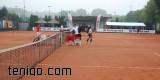 ii-amatorskie-mistrzostwa-wojewodztwa-lubuskiego-zielona-gora 2014-09-15 9918