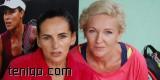 ii-amatorskie-mistrzostwa-wojewodztwa-lubuskiego-zielona-gora 2014-09-15 9916