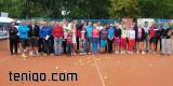 ii-amatorskie-mistrzostwa-wojewodztwa-lubuskiego-zielona-gora 2014-09-15 9931