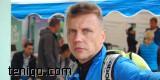 ii-amatorskie-mistrzostwa-wojewodztwa-lubuskiego-zielona-gora 2014-09-15 9915