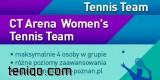 iii-halowe-mistrzostwa-wielkopolski-amatorow-w-tenisie 2014-09-24 9939