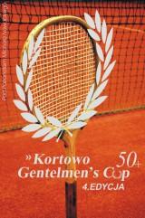 Kortowo Gentelmen's Cup 2014/2015 >> IV edycja >> 1. Turniej  poster