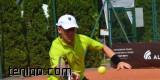 tennis-archi-cup-2014-mistrzostwa-polski-architektow-w-tenisie 2014-09-09 9853
