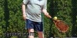 tennis-archi-cup-2014-mistrzostwa-polski-architektow-w-tenisie 2014-09-09 9867