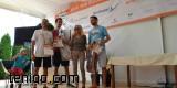 tennis-archi-cup-2014-mistrzostwa-polski-architektow-w-tenisie 2014-09-09 9877