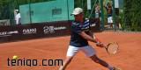 tennis-archi-cup-2014-mistrzostwa-polski-architektow-w-tenisie 2014-09-09 9852