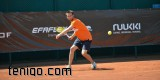 tennis-archi-cup-2014-mistrzostwa-polski-architektow-w-tenisie 2014-09-09 9870
