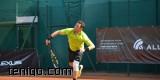 tennis-archi-cup-2014-mistrzostwa-polski-architektow-w-tenisie 2014-09-09 9860