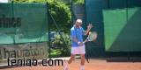 tennis-archi-cup-2014-mistrzostwa-polski-architektow-w-tenisie 2014-09-09 9862