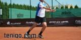 tennis-archi-cup-2014-mistrzostwa-polski-architektow-w-tenisie 2014-09-09 9851