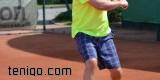 tennis-archi-cup-2014-mistrzostwa-polski-architektow-w-tenisie 2014-09-09 9864