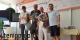 tennis-archi-cup-2014-mistrzostwa-polski-architektow-w-tenisie 2014-09-09 9876