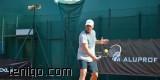 tennis-archi-cup-2014-mistrzostwa-polski-architektow-w-tenisie 2014-09-09 9849