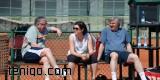 tennis-archi-cup-2014-mistrzostwa-polski-architektow-w-tenisie 2014-09-09 9850