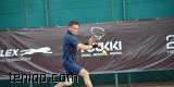 tennis-archi-cup-2014-mistrzostwa-polski-architektow-w-tenisie 2014-09-09 9858