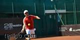 tennis-archi-cup-2014-mistrzostwa-polski-architektow-w-tenisie 2014-09-09 9865