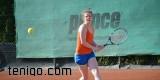tennis-archi-cup-2014-mistrzostwa-polski-architektow-w-tenisie 2014-09-09 9868