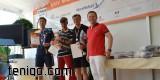 tennis-archi-cup-2014-mistrzostwa-polski-architektow-w-tenisie 2014-09-09 9878