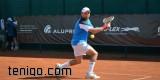 tennis-archi-cup-2014-mistrzostwa-polski-architektow-w-tenisie 2014-09-09 9856