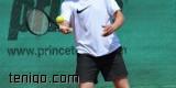 tennis-archi-cup-2014-mistrzostwa-polski-architektow-w-tenisie 2014-09-09 9855