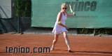 tennis-archi-cup-2014-mistrzostwa-polski-architektow-w-tenisie 2014-09-09 9871