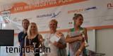 tennis-archi-cup-2014-mistrzostwa-polski-architektow-w-tenisie 2014-09-09 9875