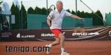 tennis-archi-cup-2014-mistrzostwa-polski-architektow-w-tenisie 2014-09-09 9859
