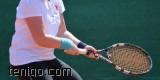 tennis-archi-cup-2014-mistrzostwa-polski-architektow-w-tenisie 2014-09-09 9874