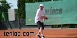 tennis-archi-cup-2014-mistrzostwa-polski-architektow-w-tenisie 2014-09-09 9869