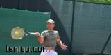 tennis-archi-cup-2014-mistrzostwa-polski-architektow-w-tenisie 2014-09-09 9873