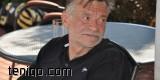xviii-mistrzostwa-slaska-architektow-w-tenisie-ziemnym 2014-09-08 9788