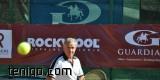 xviii-mistrzostwa-slaska-architektow-w-tenisie-ziemnym 2014-09-08 9785