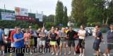 xviii-mistrzostwa-slaska-architektow-w-tenisie-ziemnym 2014-09-08 9804