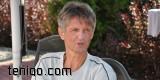 xviii-mistrzostwa-slaska-architektow-w-tenisie-ziemnym 2014-09-08 9789