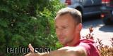 xviii-mistrzostwa-slaska-architektow-w-tenisie-ziemnym 2014-09-08 9790