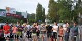 xviii-mistrzostwa-slaska-architektow-w-tenisie-ziemnym 2014-09-08 9805