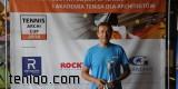 xviii-mistrzostwa-slaska-architektow-w-tenisie-ziemnym 2014-09-08 9808
