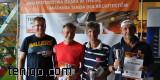 xviii-mistrzostwa-slaska-architektow-w-tenisie-ziemnym 2014-09-08 9812