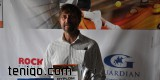 xviii-mistrzostwa-slaska-architektow-w-tenisie-ziemnym 2014-09-08 9810