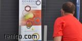 xviii-mistrzostwa-slaska-architektow-w-tenisie-ziemnym 2014-09-08 9800