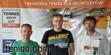 xviii-mistrzostwa-slaska-architektow-w-tenisie-ziemnym 2014-09-08 9811