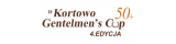Kortowo Gentelmen's Cup 2014/2015 >> IV edycja >> 1. Turniej  logo