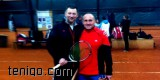 kortowo-cup-singiel-ix-edycja-2014-4-turniej 2015-01-12 10119