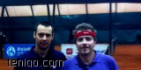 kortowo-cup-singiel-ix-edycja-2014-4-turniej 2015-01-12 10112