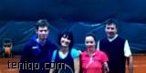 kortowo-mixt-cup-iii-edycja-2014-4-turniej 2015-01-12 10099