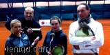 kortowo-mixt-cup-iii-edycja-2014-4-turniej 2015-01-12 10101